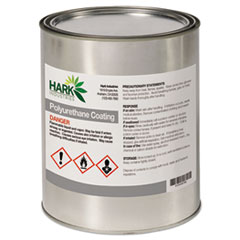 AVE60522 - UltraDuty™ GHS Labels for Hazardous Materials and Workplace Safety