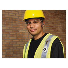 MMM118190000020 - 3M Virtua™ AP Protective Eyewear
