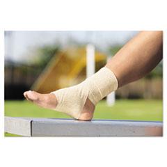 MMM207461 - ACE™ Self-Adhesive Bandage
