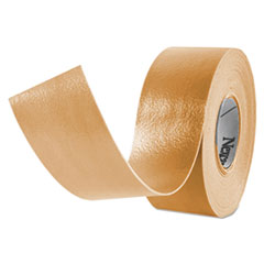 MMM731 - 3M Nexcare™ Absolute Waterproof First Aid Tape