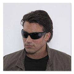 MMM118150000020 - 3M Virtua™ AP Protective Eyewear