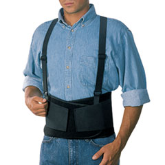 MMM208605 - ACE™ Work Belt with Removable Suspenders