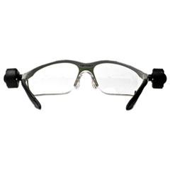 MMM114760000010 - 3M LightVision™ Protective Eyewear