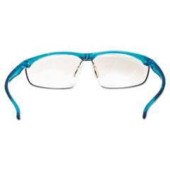 MMM117350000020 - 3M Refine™ Protective Eyewear