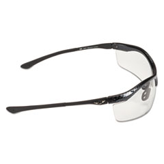 MMM13407000005 - 3M Smart Lens™ Photochromic Eyewear