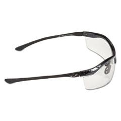 MMM13407000005 - 3M Smart Lens™ Photochromic Eyewear