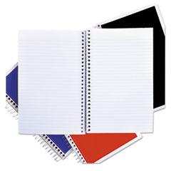 UNV66414 - Universal® Wirebound Notebook