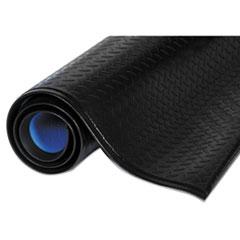 CWNWBZ023KD - Crown Wear-Bond™ Comfort-King™ Anti-Fatigue Mat