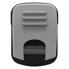 AVT91172 - Advantus® Grip-A-Clip® Magnetic/Adhesive Clips