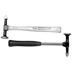 MRT276-168FG - Martin ToolsCross Peen Finishing Hammers