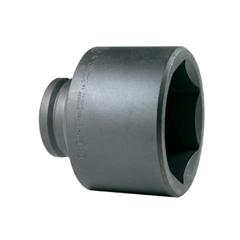 "MRT276-86138 - Martin Tools - 1-1/2"" Dr. Impact Sockets"