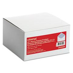 UNV35204 - Universal® Business Envelope