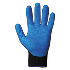 KCC40227 - JACKSON SAFETY* G40 Nitrile Coated Gloves 9.0 -LJAC