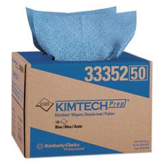 KCC33352 - KIMTECH PREP* KIMTEX* Wipers BRAG* Box