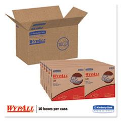 KCC47033 - WYPALL* L20 Wipers POP-UP* Box