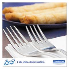 KCC98200 - SCOTT® Dinner Napkins