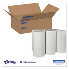 KCC01080 - Kleenex® Hard Roll Towels 425