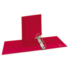 AVE27204 - Avery® Durable Binder with Slant Rings