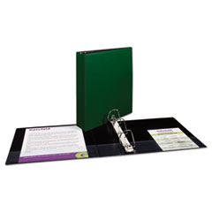 AVE27553 - Avery® Durable Binder with Slant Rings