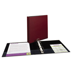 AVE27352 - Avery® Durable Binder with Slant Rings