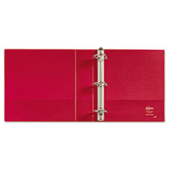 AVE27203 - Avery® Durable Binder with Slant Rings