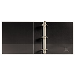AVE27550 - Avery® Durable Binder with Slant Rings