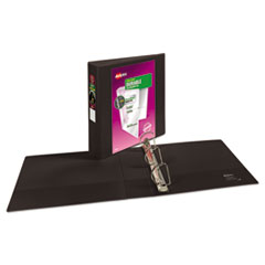 AVE17031 - Avery® Durable Vinyl Ring View Binder