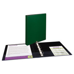 AVE27253 - Avery® Durable Binder with Slant Rings
