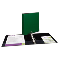 AVE27353 - Avery® Durable Binder with Slant Rings