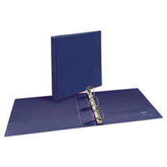 AVE17024 - Avery® Durable Vinyl Ring View Binder