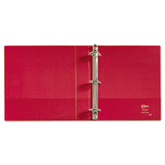 AVE27202 - Avery® Durable Binder with Slant Rings