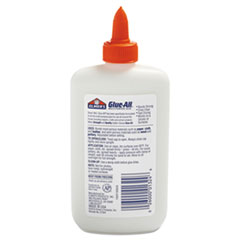 EPIE1324 - Elmer's® Glue-All® White Glue