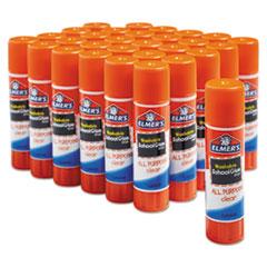 EPIE556 - Elmers® Washable School Glue Sticks