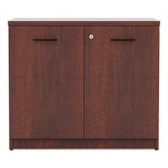 ALEVA613622MC - Alera® Valencia Series Storage Cabinet