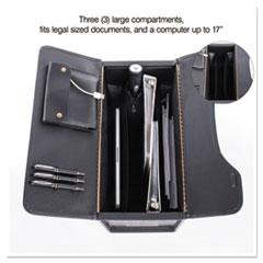 STB251322BLK - STEBCO Tufide® Classic Catalog Case