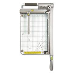 SWI99410 - Swingline® Infinity Guillotine Trimmer