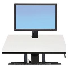 ERG97906 - Ergotron® WorkFit-T and WorkFit-PD Conversion Kit