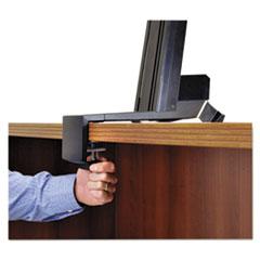 ERG33350200 - Ergotron® WorkFit-S Sit-Stand Workstation with Worksurface