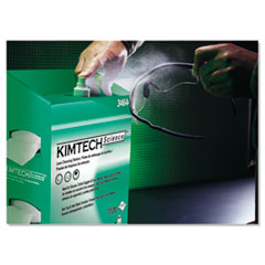 KCC34644 - KIMTECH SCIENCE* Lens Cleaning Station