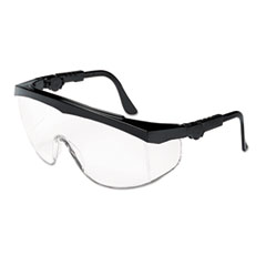 CRWTK110 - Crews® Tomahawk® Safety Glasses
