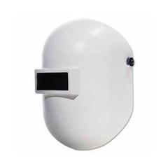 FBM280-110PWE - Fibre-MetalPipeliner® Style Welding Helmets