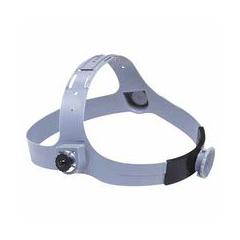 FBM280-1CR - Fibre-MetalCustom-Fit Welding Helmet Replacement Headgear