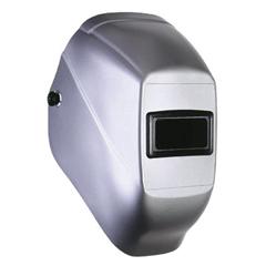 FBM280-2001SR - Fibre-MetalTigerhood® Futura® Welding Helmets