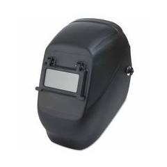 FBM280-2001BM10 - Fibre-MetalTigerhood® Futura® Welding Helmets