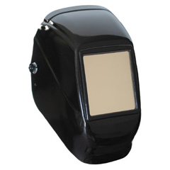 FBM280-2090SR - Fibre-MetalTigerhood® Futura® Welding Helmets