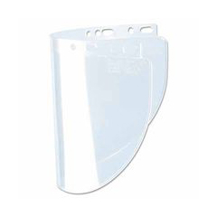 ORS280-4178CL - Fibre-MetalHigh Performance Faceshield Window Wide View