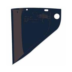 FBM280-4199IRUV5 - Fibre-MetalHigh Performance® Faceshield Windows