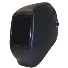FBM280-42006BK - Fibre-MetalProtective Cap Welding Helmet Shells