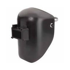 FBM280-5906BK - Fibre-MetalProtective Cap Welding Helmet Shells