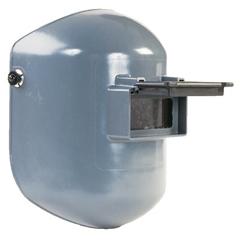 FBM280-706GY - Fibre-MetalSuperglas® Welding Helmets